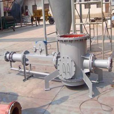 liaofeng泵